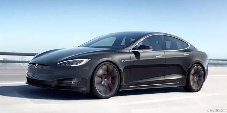 10 خودرو سدان اسپرت برتر دنیا در سال 2020 + عکس
