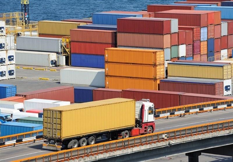 واردات صادرات گمرک