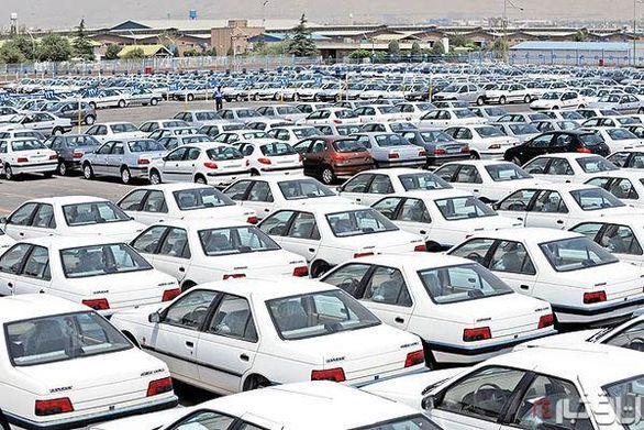 میزان افزایش قیمت خودرو مشخص شد