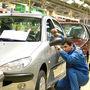 چرا خودروسازان کشور با زیان هنگفت مواجهند؟