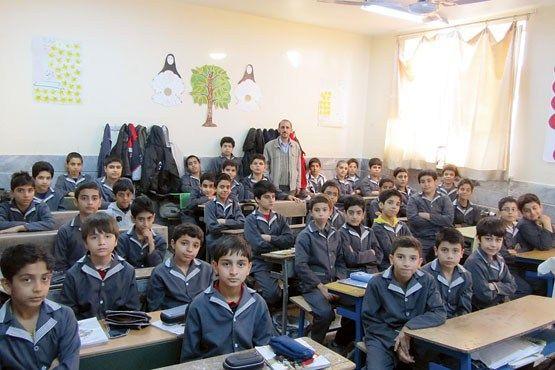 شرایط بازگشایی مدارس از ۱۵ شهریور با حذف تعطیلی پنجشنبه ها