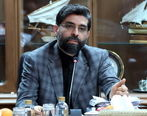 فرشاد مقیمی مدیرعامل ایران خودرو شد