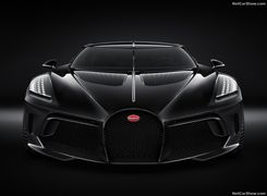نگاهی نزدیک به گران ترین خودروی تاریخ