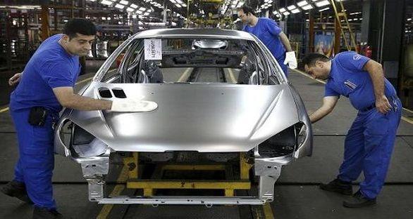 تقاضای دوباره سازمان استاندارد از خودروسازان برای افزایش کیفیت
