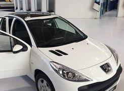 زمان فروش 4 محصول جدید ایران خودرو مشخص شد