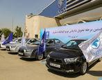 سیگنال کاهشی در قیمت خودرو مدل 1400