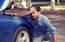 چرا کابین خودروی شما صدا می دهد؟ + راه حل