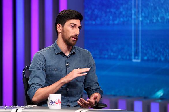 مهاجم سابق استقلال زیر دست قلعه نویی احیا شد