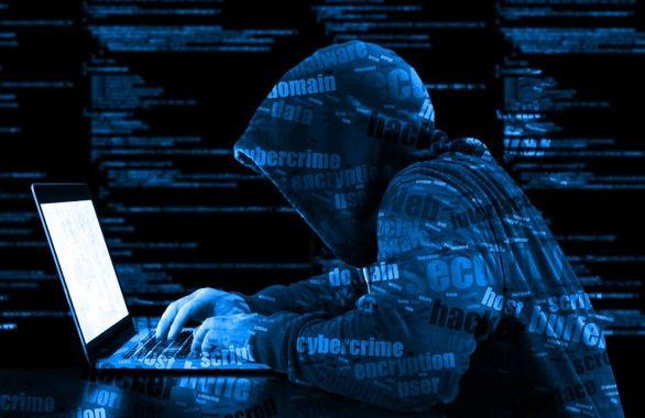 حمله هکرها به دو خودروساز بزرگ
