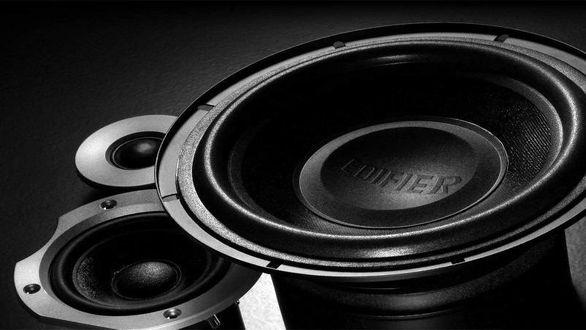 آموزش حرفه ای تنظیم سیستم صوتی خودرو ( باز نشر)