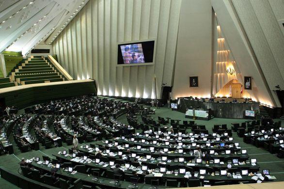 پرداخت ماهانه مطالبات فرهنگیان / پیش بینی منابع مالی طرح رتبه بندی معلمان
