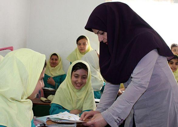 طرح رتبه بندی معلمان سرانجام تصویب شد (جزئیات)