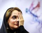 بازیگران مشهور ایرانی چگونه وارد عالم سینما شدند؟