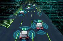 هواوی فناوری 5G را به صنعت خودرو هدیه می دهد