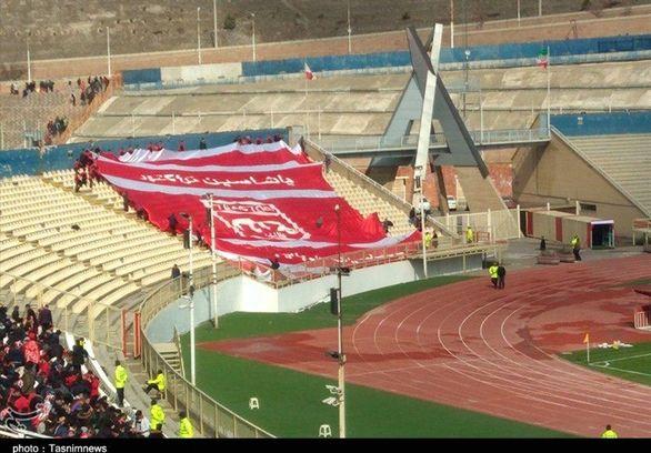زمزمه جدی اولین تغییر در تراکتورسازی تبریز برای فصل بعد