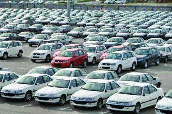 رمزگشایی از  «افزایش معقولانه قیمت خودرو»