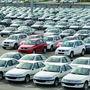 چگونه نرخ جدید بیمه شخص ثالث قیمت خودرو را بالا برد؟