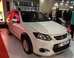 قیمت کارخانه 6 خودرو پرتقاضای سایپا در فروش فوری