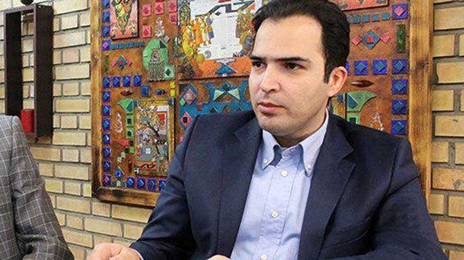 روزبه وثوق احمدی