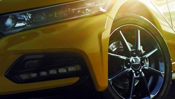 هوندا S660 مدل 2020 معرفی شد