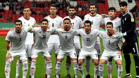 جنگ جدی 3 مدعی برای یک پست تیم ملی فوتبال (عکس)