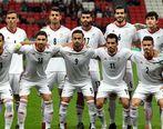 سرمربی جدید تیم ملی حتما یک ایرانی است
