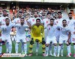 هشدار جدی برای فوتبال ایران