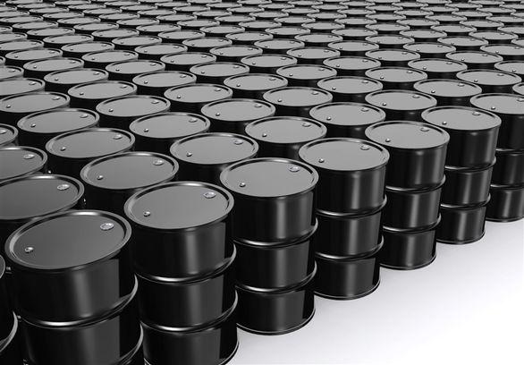 تولید هر بشکه نفت برای ایران چقدر خرج دارد؟