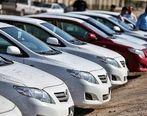 نظر بانک مرکزی درباره واردات خودرو