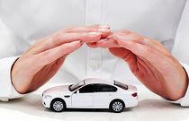 هشدار دادستانی درباره الحاقیه بیمه نامه خودرو