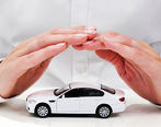 نرخ جدید بیمه، خودرو را گران کرد + جزئیات