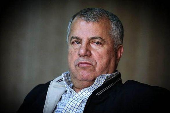 تشکر ویژه پروین از وزیر ورزش در خصوص استقلال
