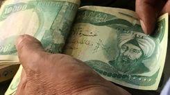 دینار را از عراق تهیه کنیم یا ایران؟