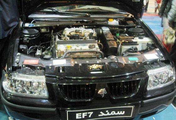 موتور TU5 بهتر است یا EF7؟