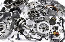 تایید فساد در بازار قطعات خودرو