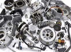 دلایل افزایش قیمت قطعات خودرو