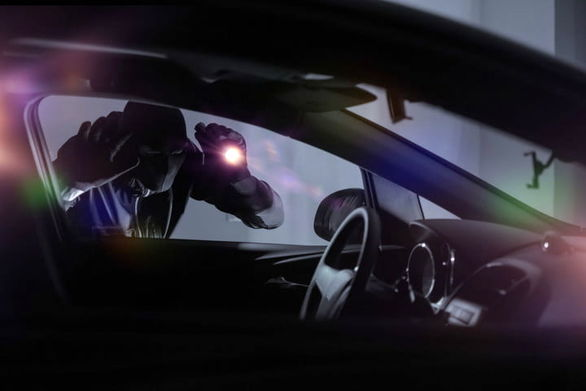 راهکارهای جلوگیری از سرقت خودروهای مدرن