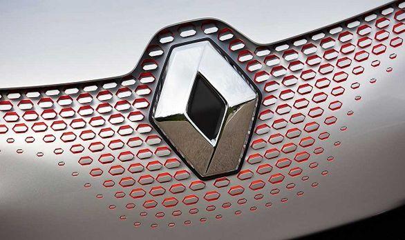 پایان تولید موتورهای دیزلی رنو