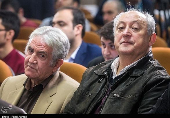 اولین واکنش عضو کمیته فنی استقلال به سرمربی اسپانیایی