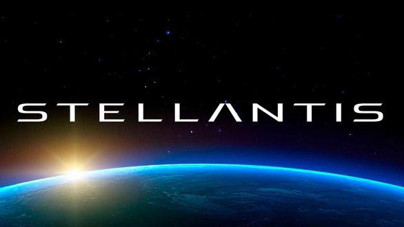 استلانتیس | نام جدید بزرگ ترین اتحاد خودرویی دنیا