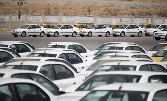 کدام خودرو 60 میلیون تومان ارزان تر شد؟
