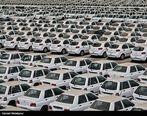 راز معطل ماندن تقاضا و ارزان نشدن قیمت خودرو
