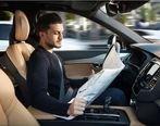 قابلیت های پنهان خودروهای خودران که گفته نمی شود