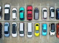 صفر تا صد کلاس بندی و مدل خودروها