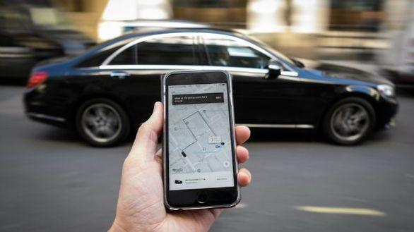 پشت پرده قیمت گذاری برای تاکسی های اینترنتی