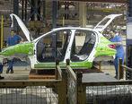 هشدار جدی قوه قضائیه به خودروسازان متخلف