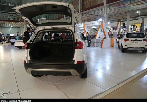 هشدار؛ خودرو وارداتی را فقط تحویل روز بخرید