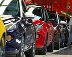 گروکشی آمریکا درباره تعرفه واردات خودرو از اتحادیه اروپا