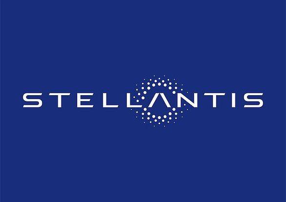 «استلانتیس» چهارمین گروه بزرگ خودروسازی جهان