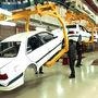 بحران جدید در بازار خودروهای 50 تا 200 میلیون تومان
